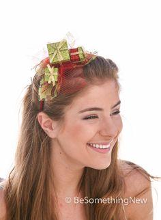 Crown Headband Floral Burgundy Girl Bridesmaid Wedding Bridal Festival Photo Shoot Boho