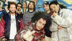Mtv, Planet Hemp, Marcelo D2, Pop Culture, Planets, Top Top, Smoke Weed, 1990s, Musicals