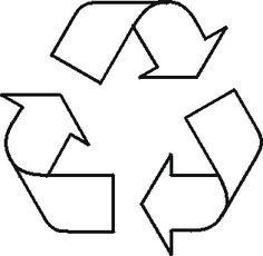 Πάω στο 1o Νηπι@γωγείο Νέας Φώκαιας: ΑΝΑΚΥΚΛΩΣΗ Recycling For Kids, Community Helpers Preschool, Color Crafts, Preschool Activities, Kindergarten, Homeschool, Crafts For Kids, Blog, Recycling