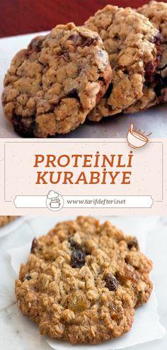 Cookie Recipes, Diet Recipes, Vegan Recipes, Snack Recipes, Snacks, Low Fodmap, Coffee Break, Beautiful Cakes, Vegan Vegetarian