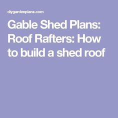 how to wire a shed for electricity judy s idea bank pinterest rh pinterest com Portable Storage Buildings storage building installed