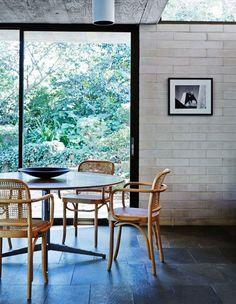 decorative masonry block.htm 49 best concrete block images concrete blocks  concrete  49 best concrete block images
