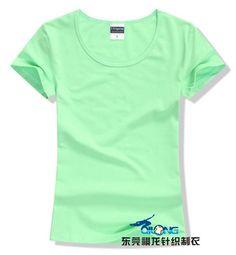 9ee337ef7edf17 Brand New fashion women t-shirt brand tee tops Short Sleeve Cotton tops for  women