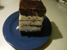 Kinder Pingui Tiramisu, Ethnic Recipes, Food, Kids, Meals, Yemek, Eten, Tiramisu Cake