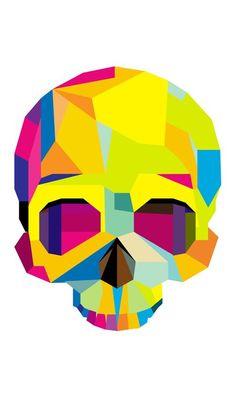 https://www.google.com.mx/search?q=skull stylized sticker