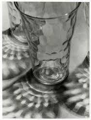 Image result for Walter Peterhans