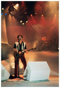 Soda Stereo, Nada Personal, Rock Argentino, Marc Bolan, Percy Jackson, Rock And Roll, Drums, Bands, Music Photo