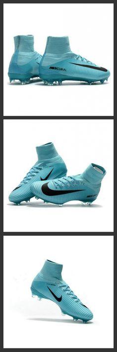 126 fantastiche immagini su Scarpe calcio Nike | Nike