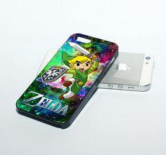 Baleloart  Zelda Phone Case for iPhone or Samsung Galaxy #zelda #zeldacase #zeldaiphonecase #triforce #zeldaiphonecase #zeldagalaxycase #zeldasamsungcase #zeldaiphone6case #zeldaiphone7case #zeldagalaxys6case #zeldagalaxys7case