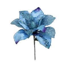 ""\"""" Magnolia """" Flower ($20) ❤ liked on Polyvore featuring home, home decor, floral decor, filler, blue, magnolia home decor, blue tree, blue fake flowers, blue artificial flowers and blue home decor""236|236|?|en|2|a0f4d02fbf680fbac45d7b9c4dd9102b|False|UNLIKELY|0.2894574999809265
