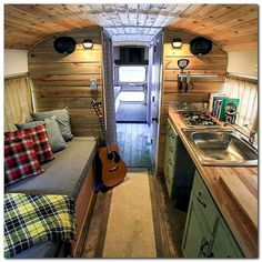 Here are the Tiny House Bus Living Conversion Ideas. This post about Tiny House Bus Living Conversion Ideas was posted Bus Living, Tiny House Living, School Bus Tiny House, School Bus Rv, Converted Bus, School Bus Conversion, Camper Conversion, Bus Life, Camper Interior