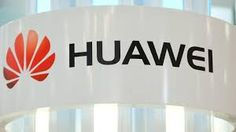 Huawei vs Samsung Patent Lawsuit Shows The Growing Power of Chinese Courts