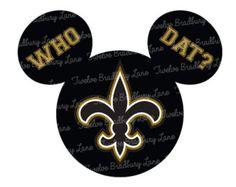 new orleans saints head wrap New Orleans Saints Shirts, New Orleans Saints Football, Office Cast, Disney Iron On Transfers, Football Talk, Spooky Eyes, All Saints Day, Who Dat, Disney Family