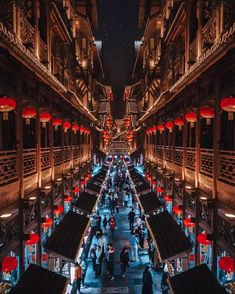The photography works of four cities in Chongqing, Chengdu, Hong Kong and Taipei by Japanese photographer RK have made us feel different China! - Page 20 of 20 - zzzzllee Japan Architecture, Chinese Architecture, Classical Architecture, Architecture Design, Photography Words, Travel Photography, Landscape Photography, Portrait Photography, Wedding Photography