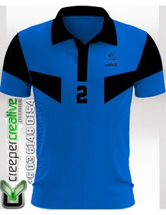 We Redesign Our Polo for You Camisa Polo, Polo T Shirts, Golf Shirts, Hipster Women, Striped Polo Shirt, Mode Hijab, Adidas Shirt, Africa Dress, Cool Style