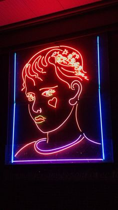 Personalized Neon Signs Cool Pincustom Neon Signsneon And More On Personalized Neon Signs Inspiration Design
