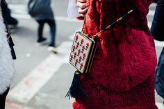 Nueva York, te quiero | Galería de fotos 4 de 55 | Vogue