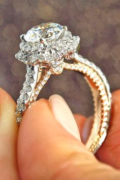 10 engagement ring designers you must see wedding engagement rings and diamonds - Wedding Ring Designers