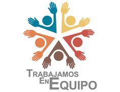 LOGO+TRABAJO+EN+EQUIPO.png (1600×1236)