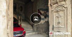 Audi Q2 en Cuba
