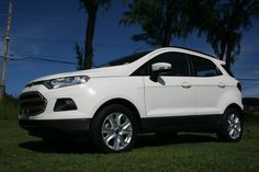 Chelsea Garden, Car Rental Company, Automobile Industry, New Journey, Small Cars, The Visitors, Fresh Start, Cummins, Barbados