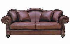 Couch Factories In Johannesburg South Africa - Saferbrowser Yahoo Image Search Results