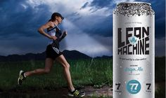 Drink a #beer when you are finished your #workout  http://www.nydailynews.com/life-style/health/canadian-beverage-company-touts-new-beer-post-workout-recovery-ale-article-1.1714552