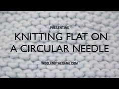 DIY: Δείτε Πώς θα Πλέξετε Αυτή την Κουβέρτα Μέσα σε 1 Μέρα - OlaSimera