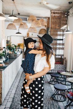 Der Mama Styleguide: Mode-, Wohn- und Lebensstil mit Kind | Knesebeck Verlag