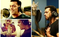 #Hero Movie Ke Title Song Ko Apni Aavaj Denge #SalmanKhan Get Full Info From Here: http://nyoozflix.in/bollywood-news-hindi/salman-sing-hero-movie-song/