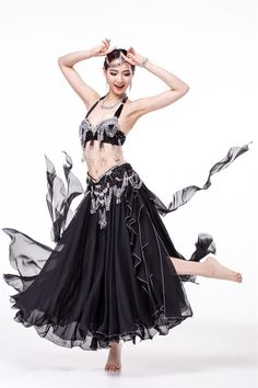 678546fc09d36 61 Best Shop Now-Oriental belly dance costume images in 2019