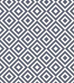 Resultado de imagem para geométricos na parede