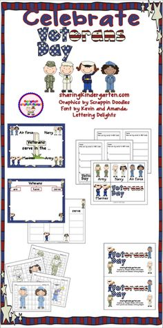 Just added new items to this pack on Kindergarten Social Studies, Social Studies Activities, Teaching Social Studies, Teaching Activities, Teaching Kindergarten, Classroom Activities, Teaching Ideas, Holiday Classrooms, Classroom Fun