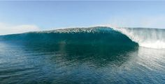 Missing the waves... Sofa to Surf: Travel Guide Edition 4 | SurfGirl Magazine