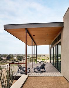 66 best prefab home designers images in 2019 modern prefab homes rh pinterest com
