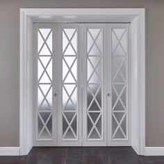 8 accessories that make you want to have a pastel room! Decoration Hall, Decoration Bedroom, Decoration Design, The Doors, Wood Doors, Sliding Doors, Barn Doors, Woodworking Projects That Sell, Woodworking Shop