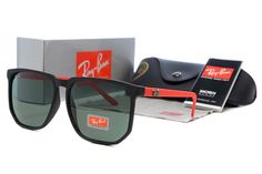 Discount Ray Ban RB4126 Cats $13.80