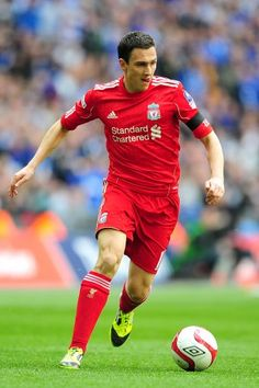 Stewart Downing Penalty Kick, Euro 2012, Fa Cup, Liverpool Fc, Football Players, Premier League, The Beatles, Competition, Soccer