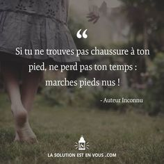 forever alone Cool Words, Wise Words, Motivational Quotes, Inspirational Quotes, French Quotes, Word Pictures, Positive Affirmations, Sentences, Quotations
