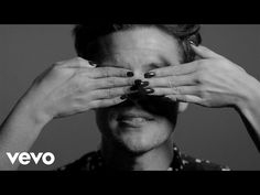 Brandon Flowers - Still Want You - YouTube
