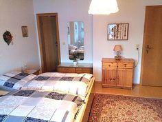 Ferienhaus Grümpel Gem Steinberg für 6 Personen mit 3 Schlafzimmern ...