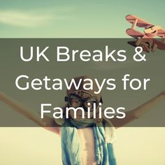 UK Breaks and Getaways for Families. Are you looking for a getaway with the family in the UK? Wondering where to go for a family break? This board covers weekends away, hotel stays, Centre Parcs and Bluestone and days out for families within the UK. Travel With Kids, Family Travel, Broken Families, Hotel Stay, Weekends Away, Days Out, Where To Go, About Uk, United Kingdom