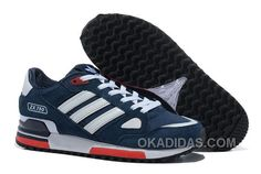 http://www.okadidas.com/adidas-originals-zx-750-shoes-mens-womens-white-core-black-white-ftw-outlet-v20867-lastest.html ADIDAS ORIGINALS ZX 750 SHOES MENS WOMENS WHITE/CORE BLACK/WHITE FTW OUTLET V20867 LASTEST Only $80.00 , Free Shipping!