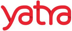 New Logo for Yatra
