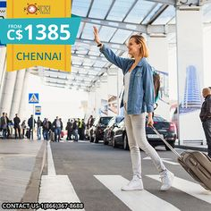 Book your tickets at cheap flight deals with Forum Travels from Calgary to Chennai. Cheap Flight Deals, Best Flight Deals, Sultan Ahmed Mosque, Blue Mosque, Pamukkale, Hagia Sophia, Marmaris, And So The Adventure Begins, Cheap Flights