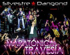 Silvestre Dangond – Maratónica travesía – http://vallenateando.net/2012/07/31/silvestre-dangond-maratonica-travesia-noticias-vallenato/ - #Noticias #Vallenato !