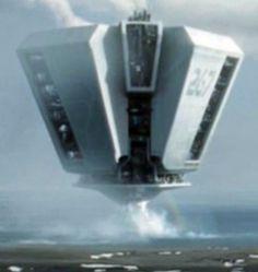 Area Zone 51 & UFOs: Patagonie, Chili : Lago Riesco disparaît mystérieusement pendant la nuit – Les extraterrestres ont drainés ce lac ?