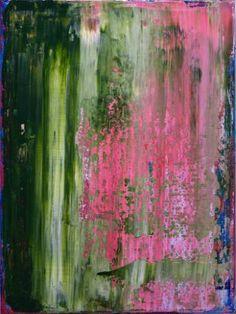 "Saatchi Art Artist Nestor Toro; Painting, ""Hotel California Room 2"" #art"