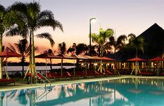 10 Best All-Inclusive Family Resorts in the U.S.