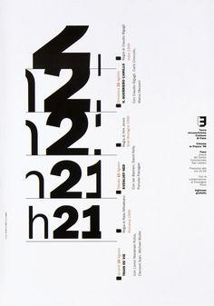Leonardo Sonnoli, h21, 1999